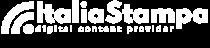logo-italia-stampa2